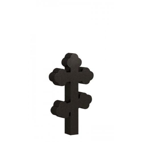 Крест из гранита AM3120