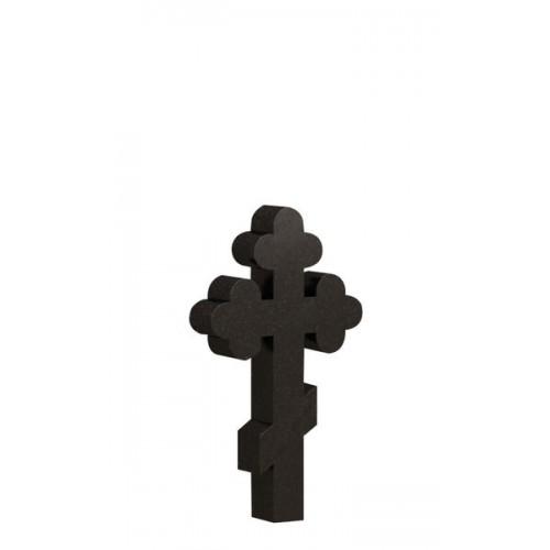 Крест из гранита AM3121