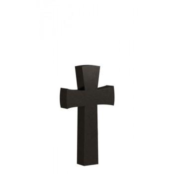 Крест из гранита AM3141
