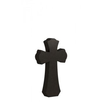 Крест из гранита AM3150