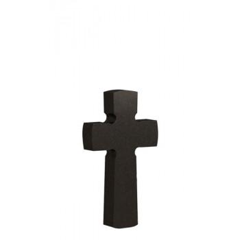 Крест из гранита AM3160
