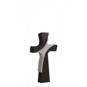 Крест из гранита AM3170