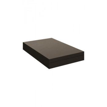 Надгробная плита AM5106