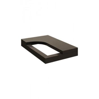 Надгробная плита AM5111