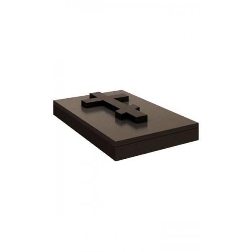 Надгробная плита AM5168