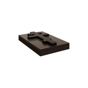 Надгробная плита AM5169