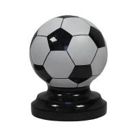 Мяч из гранита AM5543