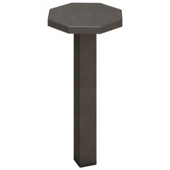 Столик на могилу из гранита AM5422